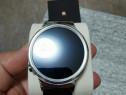 Smartwatch Huawei w1, impecabil ca nou, sticla din safir