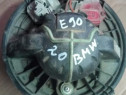 Ventilator habitaclu BMW E 90 cod 985467W