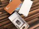 Huawei y6 nou 2019 la cutie fullbxo