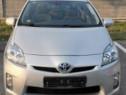 Toyota prius 3 Hibrid 56000 km reali