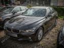 Set pleoape faruri BMW Seria 4 F32 F33 F36 F80 M4 13-19 v2