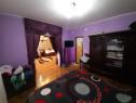 Apartament 3 camere str. Maior Ion Corvu la Arena Nationala