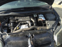 Motor Complet Citroen C4 Coupe 1.6 HDI 2007