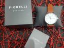 Ceas Fiorelli