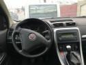 Caseta directie Fiat Croma, 1.9 diesel 120 CP, an 2010