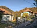 Case de locuit Hondol