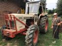 Tractor David Brown 1210