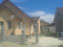 Casa cu 2 dormitoare in Santandrei, Bihor Central