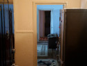 Proprietar apartament cu 2 camere 55mp micro 5