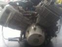 Motor motocicleta honda 250 cc KGB E2