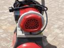 Hidrofor Sterwins cu filtru pompa marca Sterwins