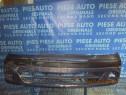 Bara fata Renault Scenic 2000; 7700428478