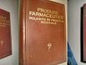 B36-Medicina-Produse Farmaceutice Practica Medicala 1982.