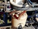 Pompa benzina vw golf 4 cu garantie 1,6 sau 1,4 benzina