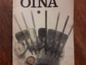 Oina - A. Rafailescu / R2S