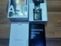 Samsung A50/128Gb/4g ram