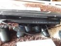 PS3 cu 7 jocuri
