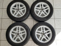 Set Jante 15 -5x120- ORIGINALE BMW - 6,5J, IS42 - 1 095 368