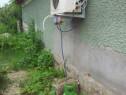 Repar aparate de aer conditionat inverter, dezumidificatoare