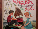 English through pictures and games - Cedomir Jovic / C65P