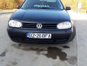 VW Golf 4,1600 gpl