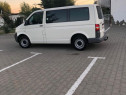 Transport persoane Germania România tur retur