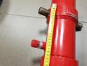 Cilindru basculare camioane autoutilitare 3 cilindri ridica