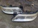 Faruri/lampi/oglinzi Renault Laguna 2