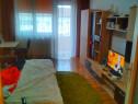 Apartament 1 Camera cu Balcon langa Complexul Studentesc