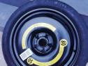 Rezerva R 18 slim continental 5x112 Vw Audi