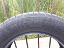 Michelin vara 185/65R15