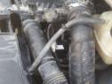 Carcasa filtru aer Renault mascott mascot motor 3000cc