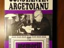 Memorii, vol 7 (VII) 1923-1926 - Constantin Argetoianu (1996