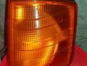 Lampa semnalizare mercedes 190