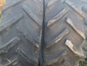 Cauciuc tractor 520/70 R 38 goodyar