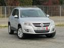 VW Tiguan 4x4 euro 5//xenon