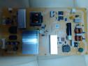 Module tv Z02190r-3;ap-p125am