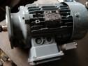 Motor 1,1kw 1400rot 380v