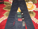 Stefano Ricci Jeans ,made in Italy,slim,- 30 si 31