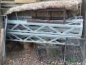 Stalp Metalic Zabrelit - Stalp Retea Electrica