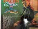 Juke Box Classics vinil