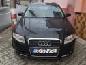 Audi a4 2.0tdi 140cp an 2006