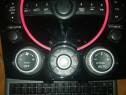 Cd Mazda cu magazie 6cd,buton avarii, comanda klimatronic