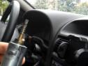Reparații contact Skoda Seat Audi Vw Dacia Daewoo Opel etc