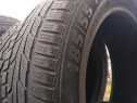 Set anvelope 185/55 r15 semperito