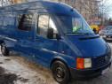 Transport marfa/mobila Botosani