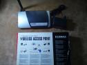 Router Wireless Access Point Edimax EW-7209APG