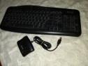 Tastatura wireless Microsoft multimedia 700 V2.0