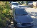 Dezmembrez Audi A4 b5 1995-2001