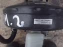 Pompa frana Mazda 2 servofrana Mazda 2 an 2008-2014 dezmembr